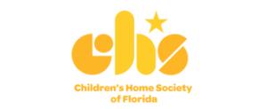 Childrens Homes Society