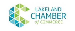 Lakeland Chamber