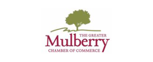 Mulberry Chamber