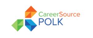 Career Source Polk