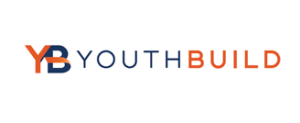 Youth Builders
